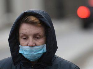 Ростуризм предупредил о вспышке гриппа в Европе