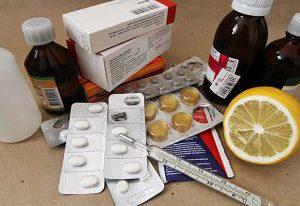 Случаи свиного гриппа зарегистрированы в Челябинской области
