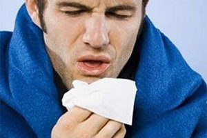 Как туберкулез «взламывает» иммунную систему