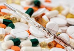 За неделю 100 костромичей заболели гриппом
