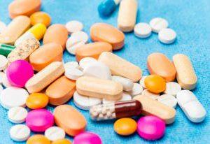 Власти Санкт-Петербурга выделят 1,3 млрд на лекарства от редких болезней