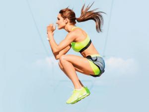 Что происходит с иммунитетом и мозгом, если не заниматься спортом?