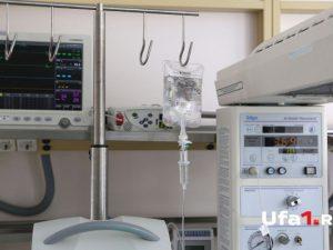 Подхватить легко, как грипп: в Нефтекамске от менингита скончались два ребенка, еще двое — в больнице