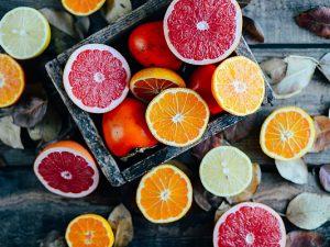 Мандарин и другие цитрусовые, которые могут навредить здоровью