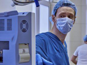 Вирус-убийцу злокачественных клеток успешно испытали в России