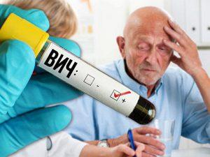 Ученые: число носителей ВИЧ в России выросло до 924 тысяч человек