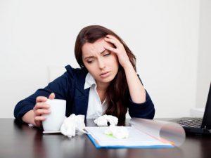Как уберечься от ОРВИ и гриппа в офисе