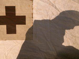Главная ВИЧ-диссидентка России умерла от СПИДА