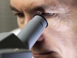 Тесты на дисбактериоз