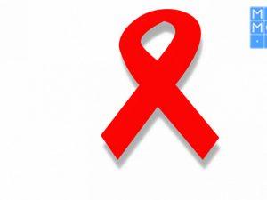 В Дагестане 1843 ВИЧ-инфицированных людей