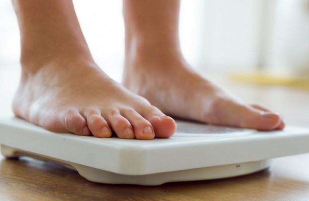 «Парадокс ожирения» помогает справиться с инфекциями
