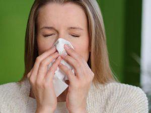 ТОП-5 эффективных методов, как быстро вылечить простуду в домашних условиях