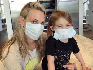 Обнаружен ген, определяющий чувствительность человека к гриппу