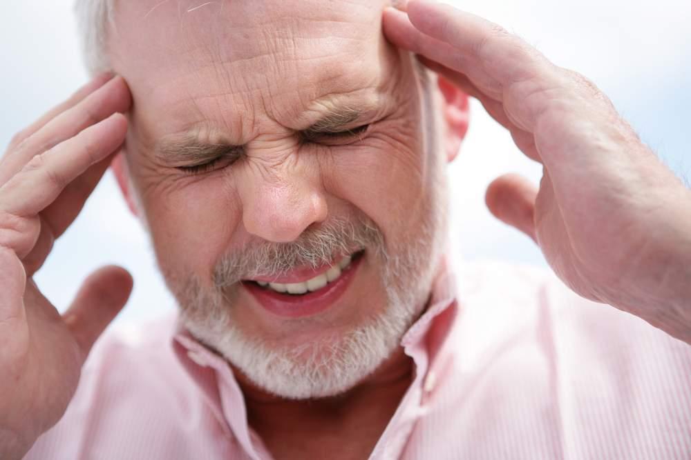 Первые симптомы менингита, которые нельзя игнорировать