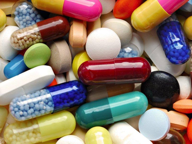 Пять советов, которые спасут вас, если таблетка застряла в горле