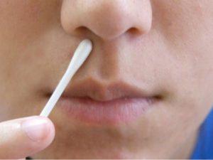 «Доктор, вы не правы!»: 5 исследований, доказывающих эффективность оксолина