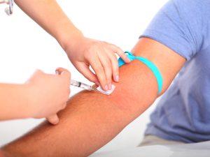 Как добиться длительной ремиссии при ВИЧ?