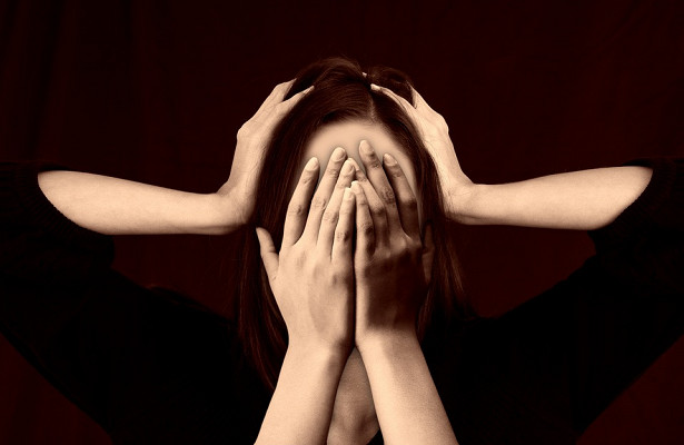 Головокружение и рвота: причины