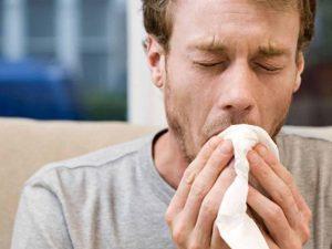 Диагностика гриппа: не упустить момент!