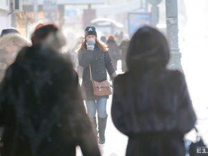 8 простых советов как не заболеть в период холодов