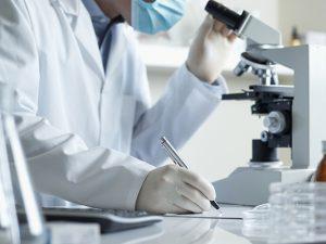 Генетическая терапия поможет полность победить СПИД