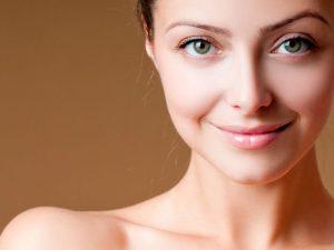 Причины появления герпеса на губах