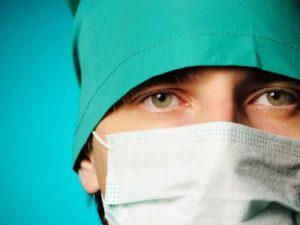 Главная опасность менингита: предостережения экспертов