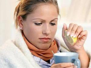 Всем, кто боится уколов от гриппа, предложат пластырь