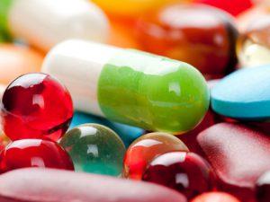 Антибиотики не предотвращают заболеваний сердца