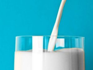 Молоко оказалось переносчиком смертельно опасной инфекции