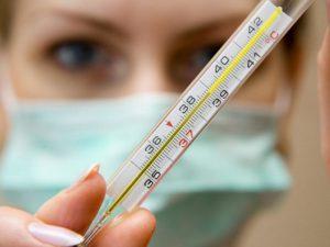 Пять последствий гриппа на здоровье человека