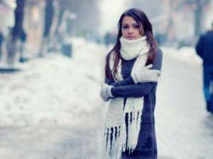 5 основных причин аллергического насморка