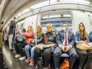 Как отличить симптомы свиного гриппа от обычной простуды