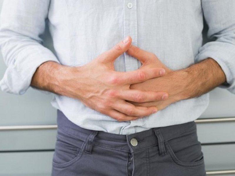 Как могут навредить кишечнику антибиотики