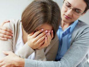 Женщин в России заражают СПИДом мужья