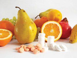 6 эффективных натуральных средств для защиты от ОРВИ
