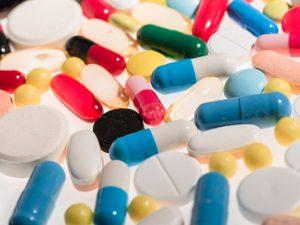 Вредят ли антибиотики нашему кишечнику