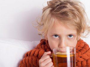 Как уберечься от гриппа и вирусных инфекций?