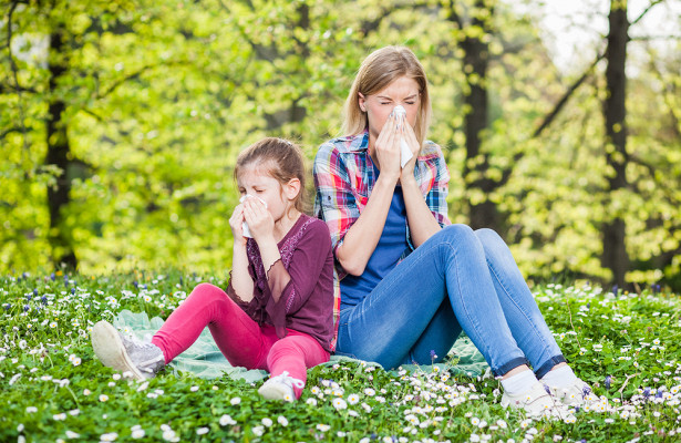 Памятка: что нужно знать о лечении гриппа?