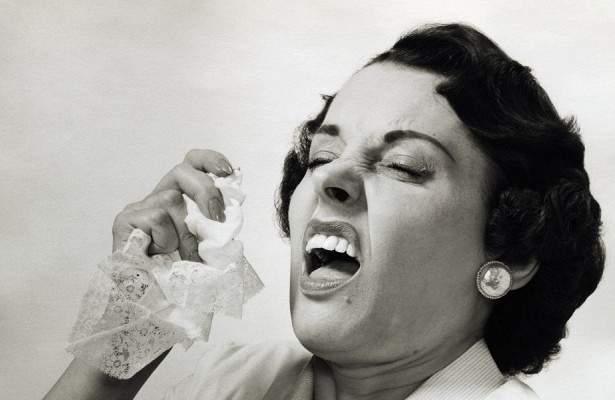 Медики рассказали, как промывание носа может сказаться на организме
