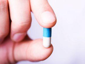 Антибиотики фторхинолоны способствуют развитию аневризмы аорты