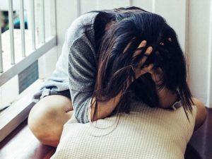 Депрессия повышает риск ранней смерти у пациентов с ВИЧ