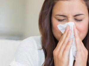 Таблетки с цинком быстро вылечивают от простуды