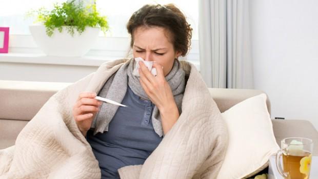 Стойкие инфекции формируют более сильную иммунную систему