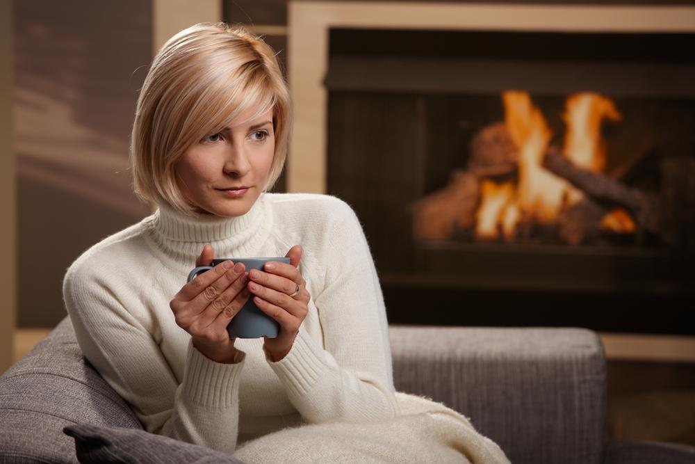 Как не заболеть в сезон простуды и гриппа