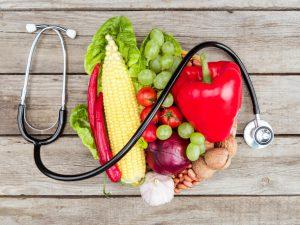 В популярных фруктах найдено средство от смертельной инфекции