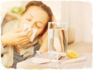ТОП-9 мифов о простуде: не верьте!