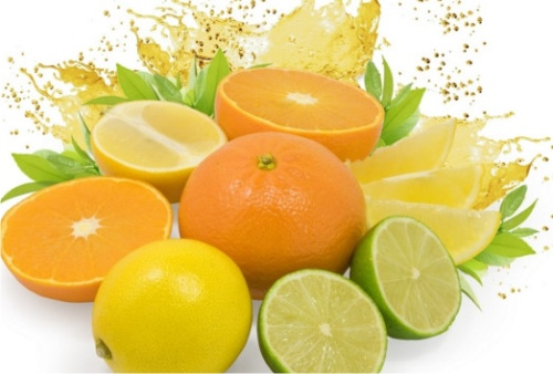 Названы фрукты, которые защитят от зимних простуд
