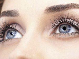 Глаз – как жизненно важный орган
