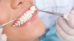 Протезирование зубов. Шесть мифов о имплантации зубов